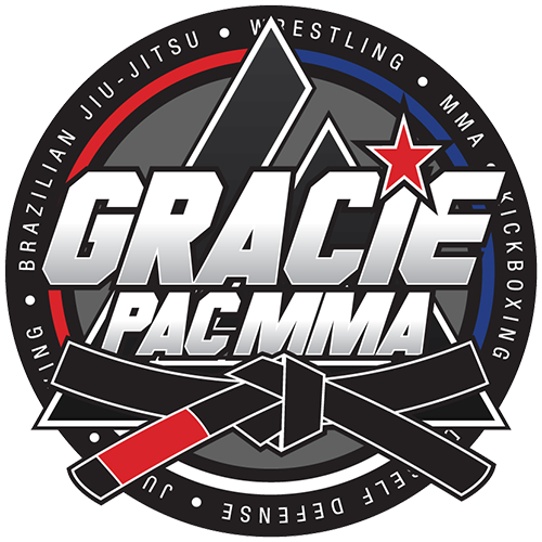 Tampa Martial Arts & Fitness | Gracie PAC MMA