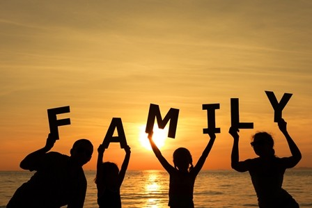 Image result for family